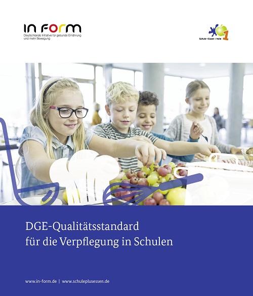 Cover_DGE-QS-Schule-Essen_2020