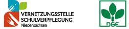 Vernetzungsstelle Schulverpflegung Niedersachsen
